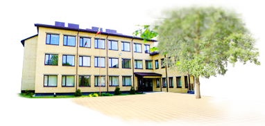 Rapolionio gimnazija